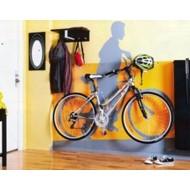 Хранение велосипедов зимой: правильная