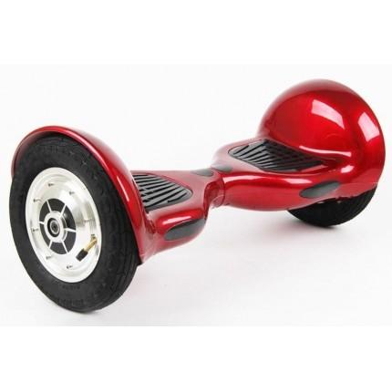 Гироскутер Smart Balance Wheel 10 + самобаланс и тао