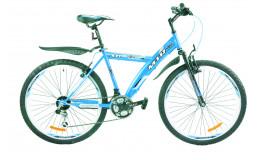 Велосипед MTR Andes V 24' GW-B424 V синий