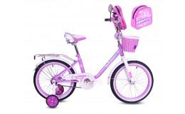 Велосипед ВА Princess 12