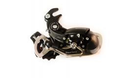Супорт задний  Shimano Tourney крюк  RD-TX35
