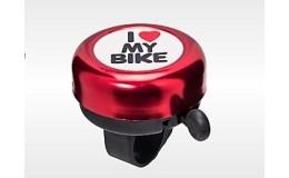 Звонок для велосипеда
