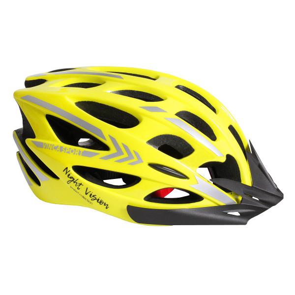 Шлем взрослый VSH 14 night vision (M)