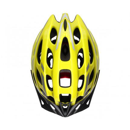 Шлем взрослый VSH 14 night vision (L)
