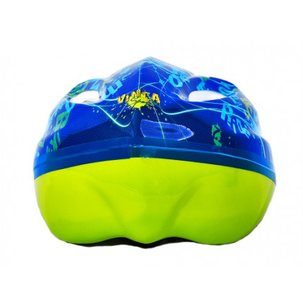 Шлем детский с регулировкой VSH 5 letters (M)