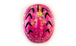 Шлем детский с регулировкой арт. VSH 8 Princess Kate (S)