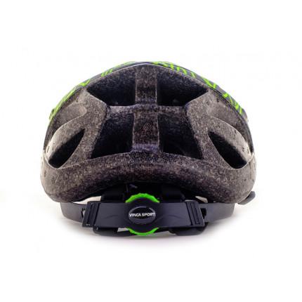 Шлем взрослый с регулировкой VSH 23 celt M