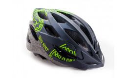 Шлем взрослый с регулировкой VSH 23 celt L