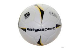 Мяч футбольный FT01
