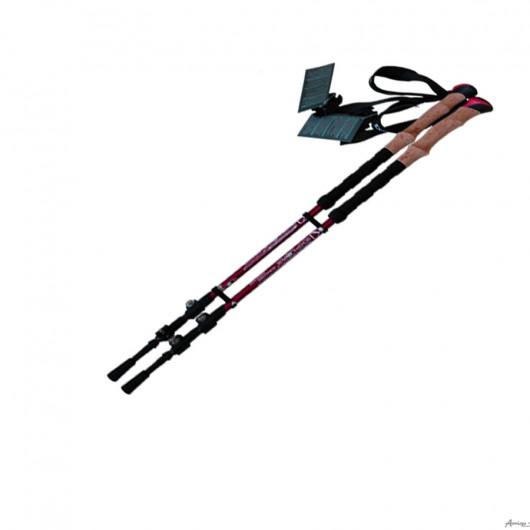 Палки для ходьбы TREKKER EXP-21030
