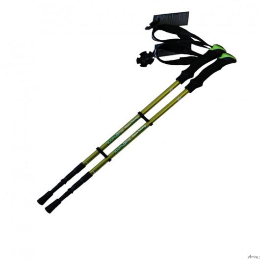 Палки для ходьбы TREKKER EXP-17800