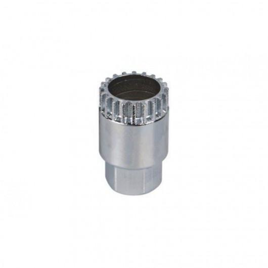 Съемник каретки-катриджа (на блистере) KL-9706B