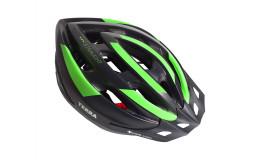 Шлем взрослый VSH 23 New terra размер M/L(57-62)