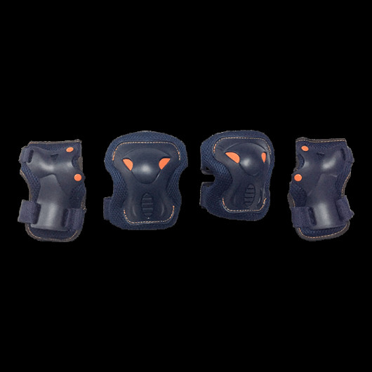 Защита Safety line 600 (S) арт.220028
