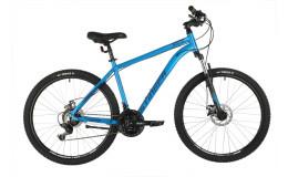 Велосипед 26' Stinger ELEMENT EVO рама 16', синий